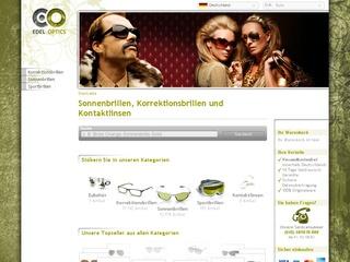 Der Sommer kann kommen: Rayban Sonnenbrillen Versandkostenfrei!