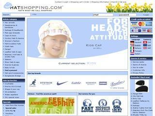Hutshopping.de bietet Euch 15% Rabatt auf alle Sommertücher und Sommerschals!