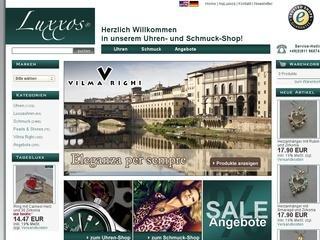 50% bis 70% brosway SALE ! Nur bei Luxxos.com