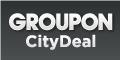 Fette Deals aus deiner Stadt von Groupon!